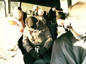 prag_tour_winter_1