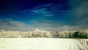 prag_tour_winter_2